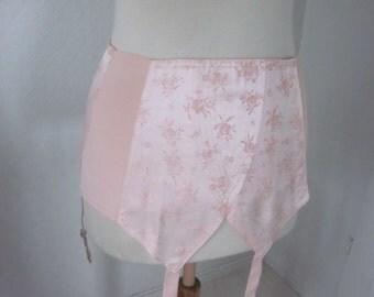 50s corset