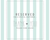 RESERVED LISTING for Jessika Cohen
