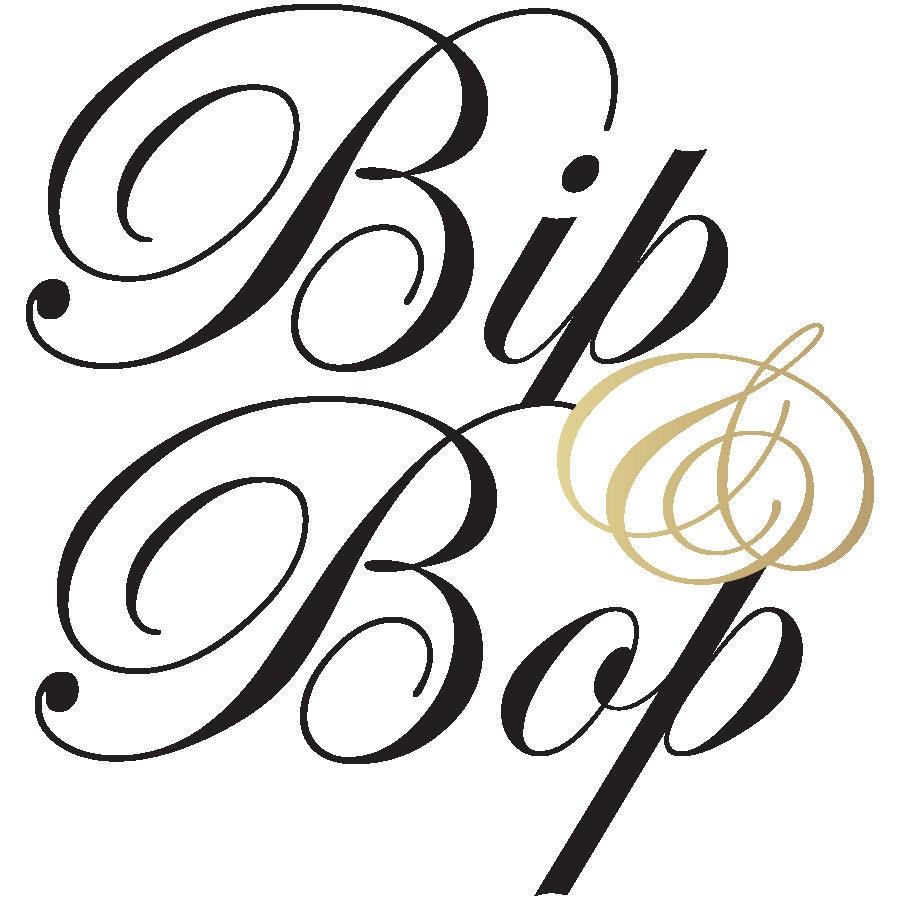 BipAndBop