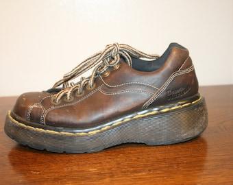 Size 6,Leather Dr Martens Boots,dr martens boots,dr martens 6,doc martens,doc martens size 6,doc martens boots,womens boots size 6,boots 6