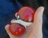 Meditation Balls in Custom Colors