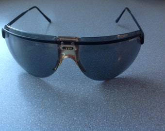 Vintage UNEX made in western Germany sunglasses