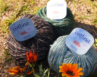 Adriafil Cortina yarn - SALE - only 4.49 USD