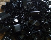 Keyboard Keys for Upcycling