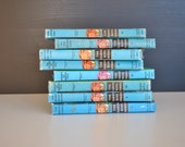 Vintage Hardy Boys Books - Various Volumes