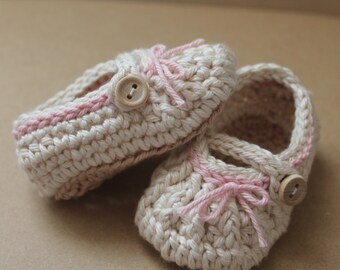 Baby Girl Booties, Baby Girl, Crochet Booties