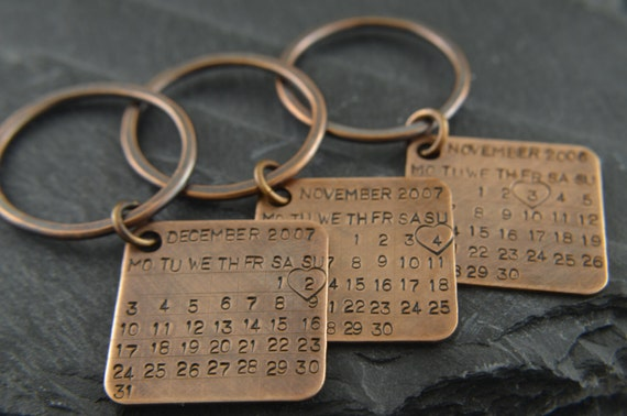 Gift For 19th Wedding Anniversary: Bronze Gift 8th Anniversary 19th Anniversary. 22nd