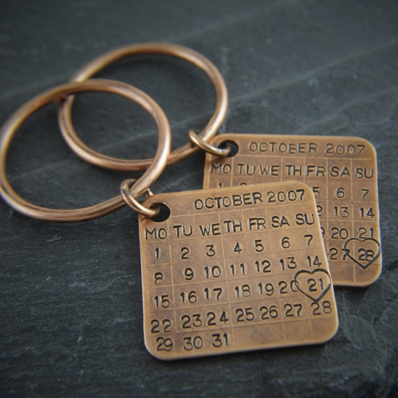 Gifts For 19th Wedding Anniversary: Bronze Gift 8th Anniversary 19th Anniversary. 22nd