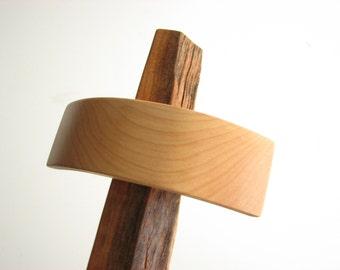 Wall Cross 127