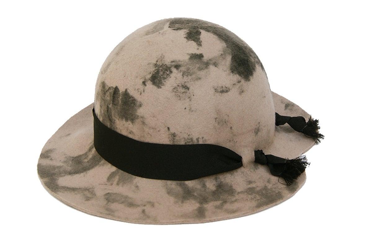 wide brim hat for winter hat s hat felt