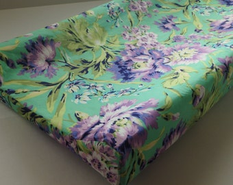 Amy Butler Bliss Changing Pad Cover