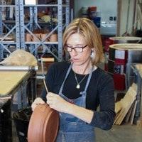 potterybychaucy