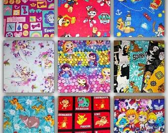 set of 3, Pokemon 2 reusable snack bags, 1 sandwich bag, food pouch, reusable goods, eco friendly, snack bags, sandwich bag, pokemon go