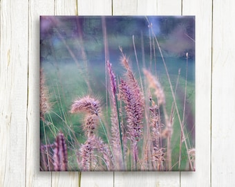 Nature art print - canvas art print - Framed art and ready to hang