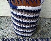 Reserved for sycobre13