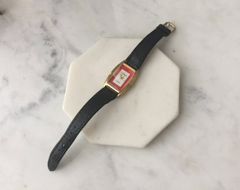 Vintage Lafeyette Watch