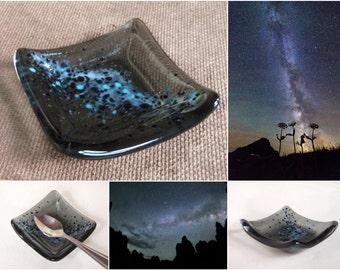 Milky Way - Small Dish