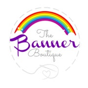 TheBannerBoutiqueUK