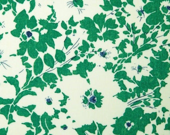 Jody C - Liberty London Tana Lawn fabric