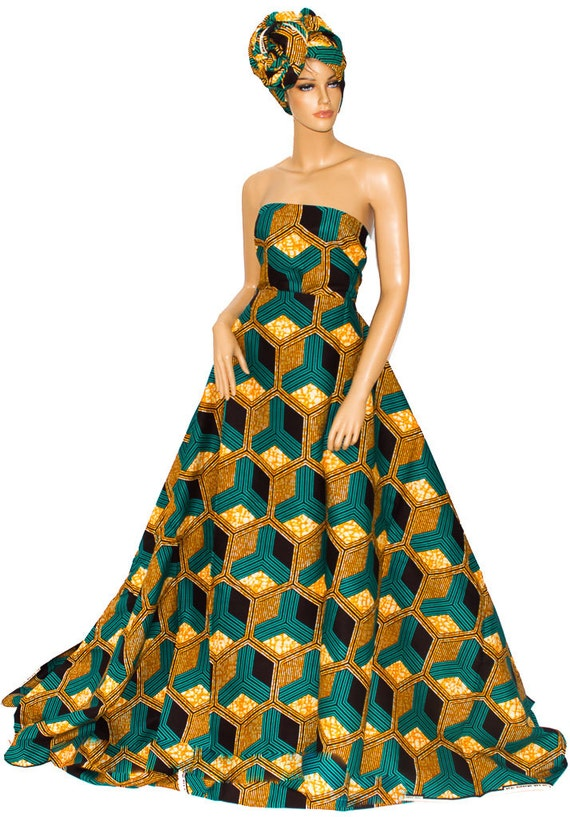 Quality Prom Dress Fabric By The Yard Wedding Fabric Supreme