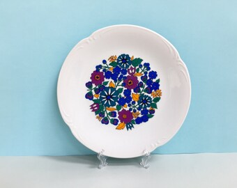 Westminster Australia porcelain serving platter