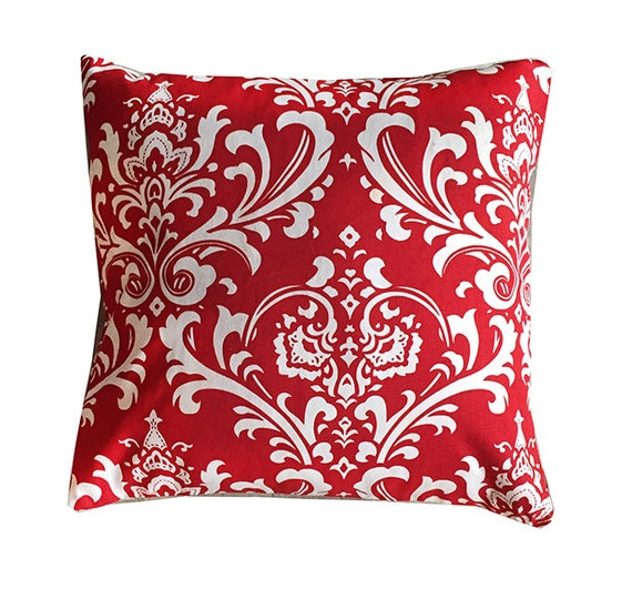 Items similar to Pillow Covers, 18