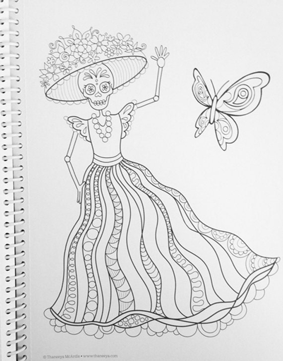 don t worry be happy coloring pages - don 39 t worry be happy coloring book treasury by thaneeya