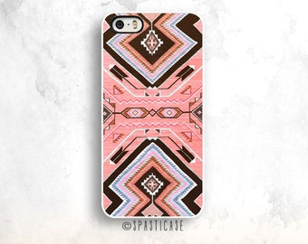 iPhone 6 Case, Aztec iPhone 5S Case, Geometric iPhone 6S Case, iPhone 6S Case, iPhone 6 Plus Case, Tribal iPhone SE Case, Colorful iPhone SE