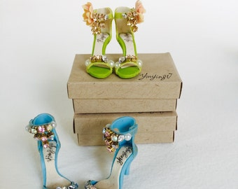 Gift set of 2 pairs