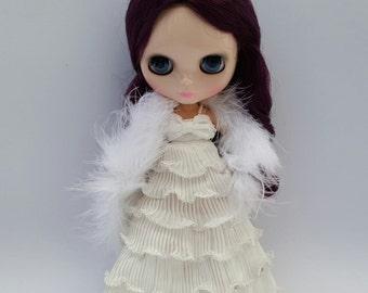 DESYSHOP White dress