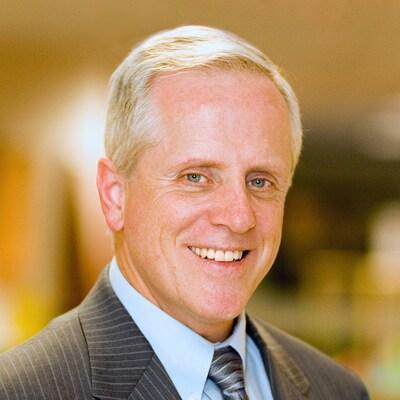 Kevin Ned Miller