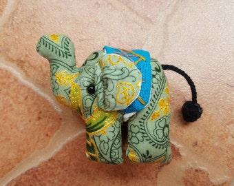 Elephant  Cute Dolls Handmade