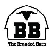 TheBrandedBarn
