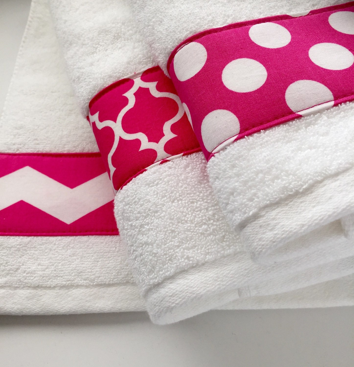 Details. August Ave Towels Give Your Bathroom ...