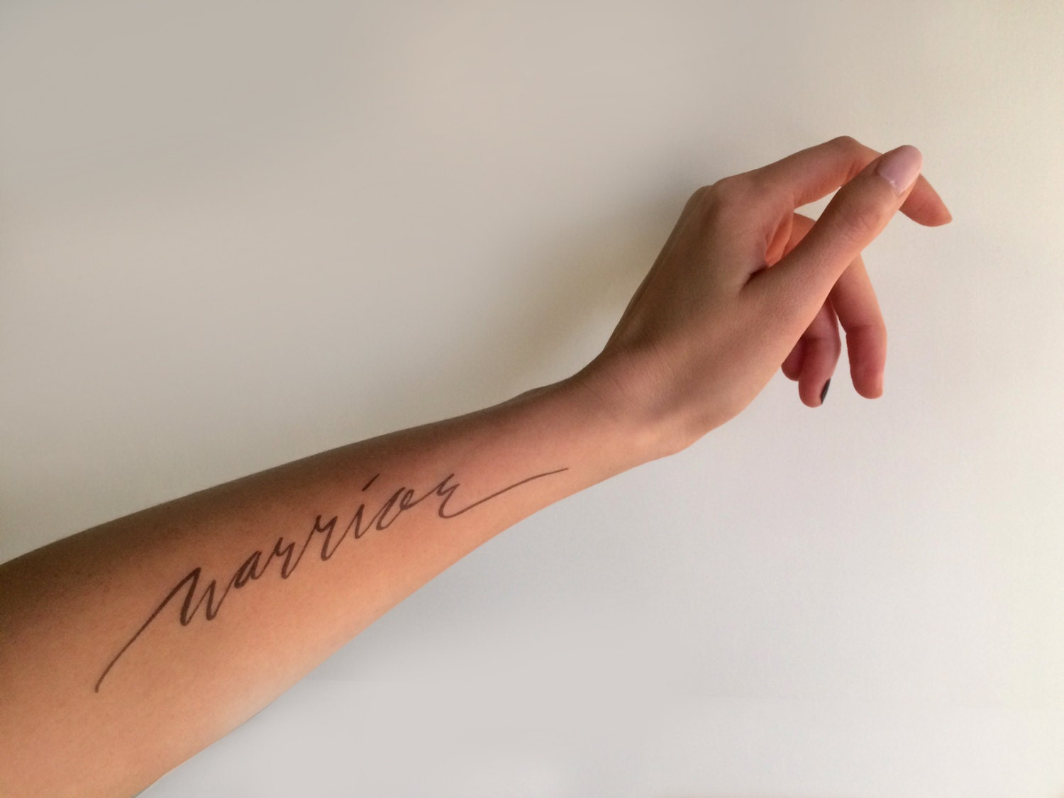 Warrior Large Temporary Tattoo Script Calligraphy Cursive in addition pare Prices on Big Temporary Tattoos Wings  Online Shopping Buy besides Wings Tattoos Designs Promotion Shop for Promotional Wings Tattoos also 23 Por Warrior Tattoos and Meanings   Tattoos Win further Warrior Temporary Tattoos   Zazzle also Stephen Curry Golden Tattoo Pictures to Pin on Pinterest   Tattoos likewise Por Women Tribal Tattoos Buy Cheap Women Tribal Tattoos lots likewise Tattly™ Designy Temporary Tattoos    Warrior Not Worrier by James moreover  additionally tattoodesign  tattoo shoulder tattoo ideas male  aztec warrior moreover Mascots     Sports   Our Temporary Tattoos. on warrior temporary tattoos for adults