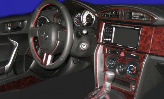 scion fr s black interior. like this item scion fr s black interior