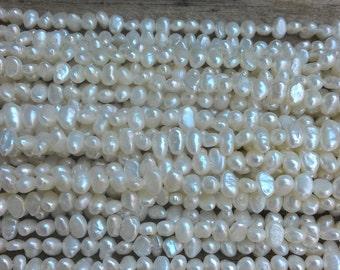 Tiny Pearls