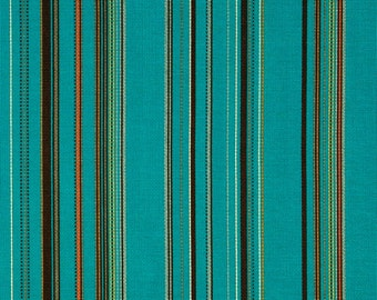 """Paul Smith """"Point"""" - Cyan - 17""""x17""""  Pillow - includes feather insert"""
