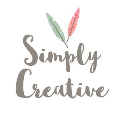 simplycreativeshop