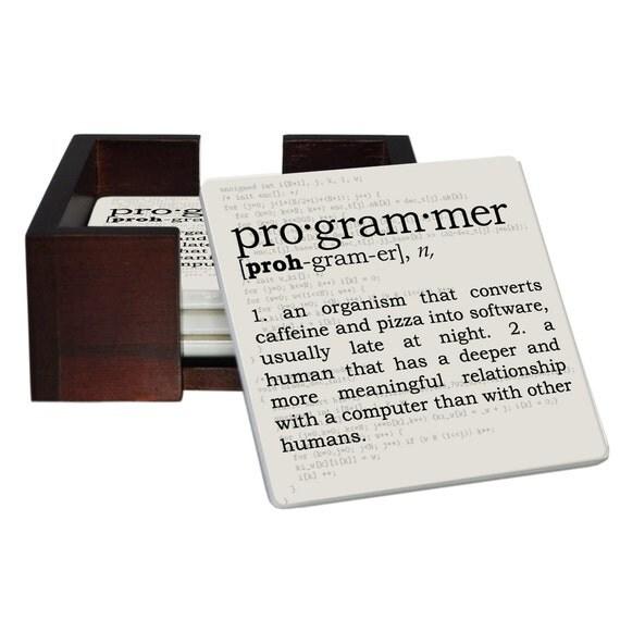 Ohjelmoija Määrittää Ohjelmoija Dictionarycom