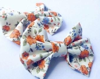 Pixie Mini Bows