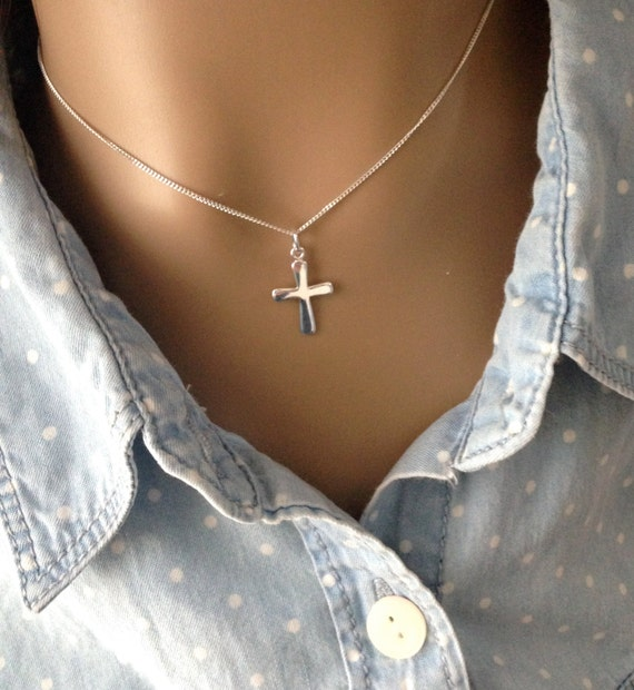 Necklace Teen 5