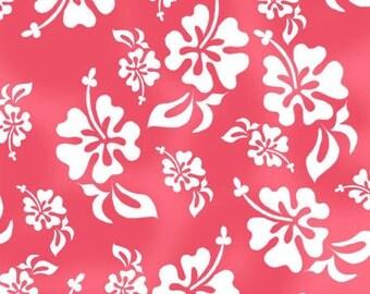Loralie Designs - Hawaiian Watermelon