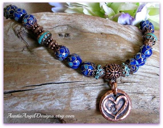 Dog Memory Bracelet, Cat Memory Bracelet, Paw Print on my Heart, Pet Sympathy Bracelet, Cat Paw Bracelet, Cat Lover Gift, Dog Lover Gift