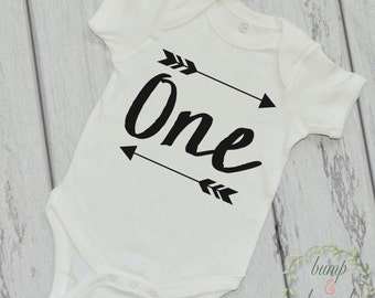 First Birthday Shirt Boy 1st Birthday Shirt Boys First Birthday One Shirt One Year Old Birthday Shirt Birthday Boy 014