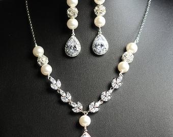 Crystal Bridal Earrings,Crystal Wedding earrings,Long diamond earrings,Wedding Jewelry,Bridal Jewelry,Crystal Earrings,Silver/Rose Gold -ANA