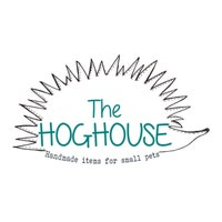 thehoghouse