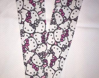 Hello Kitties Sleeves