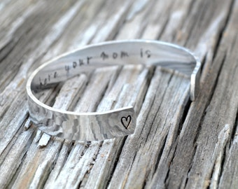Mothers Day / Gifts for Mom / Gifts under 25 / Gift ideas for Mom/ Mother in law gift / Gifts for Her