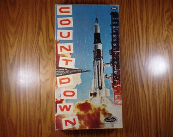 Countdown To Space War - image 9